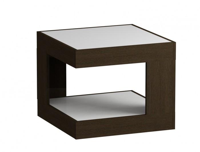 Купить Детские столы и стулья, Leset Стол журнальный LS 746 (корпус венге)