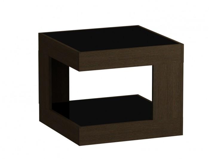 Детские столы и стулья Leset Стол журнальный LS 746 (корпус венге)