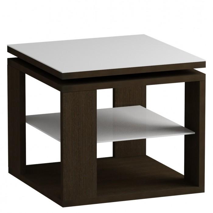 Купить Детские столы и стулья, Leset Стол журнальный LS 747 (корпус венге)