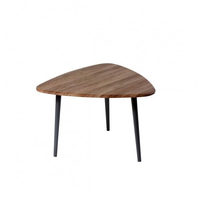 Купить Детские столы и стулья, Leset Стол журнальный Мельбурн 9968