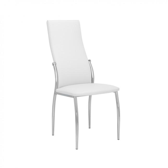 Купить Детские столы и стулья, Leset Стул 7313