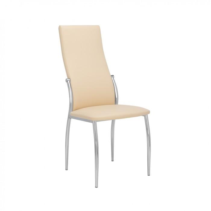 Картинка для Детские столы и стулья Leset Стул 7313