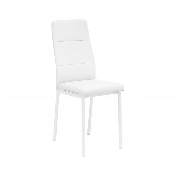 Детские столы и стулья Leset Стул Берг