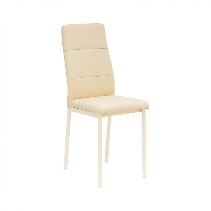 Картинка для Детские столы и стулья Leset Стул Берг