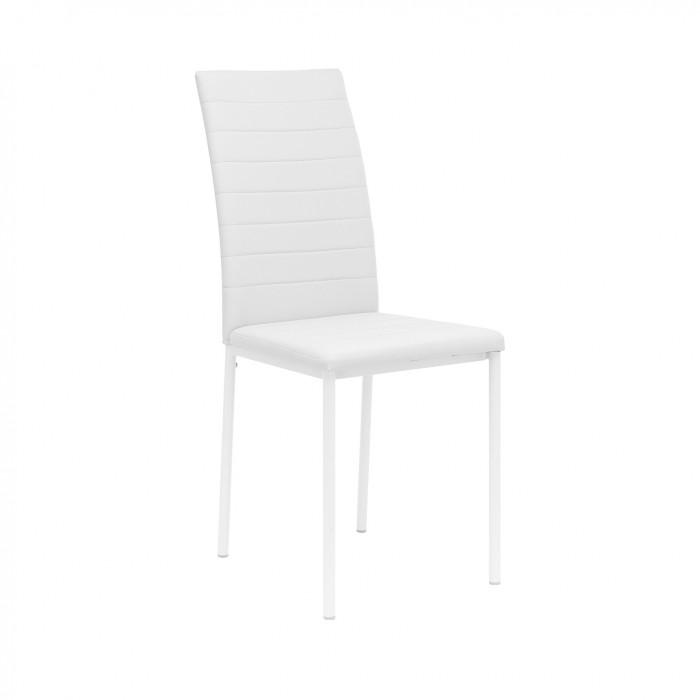 Картинка для Детские столы и стулья Leset Стул Бишо