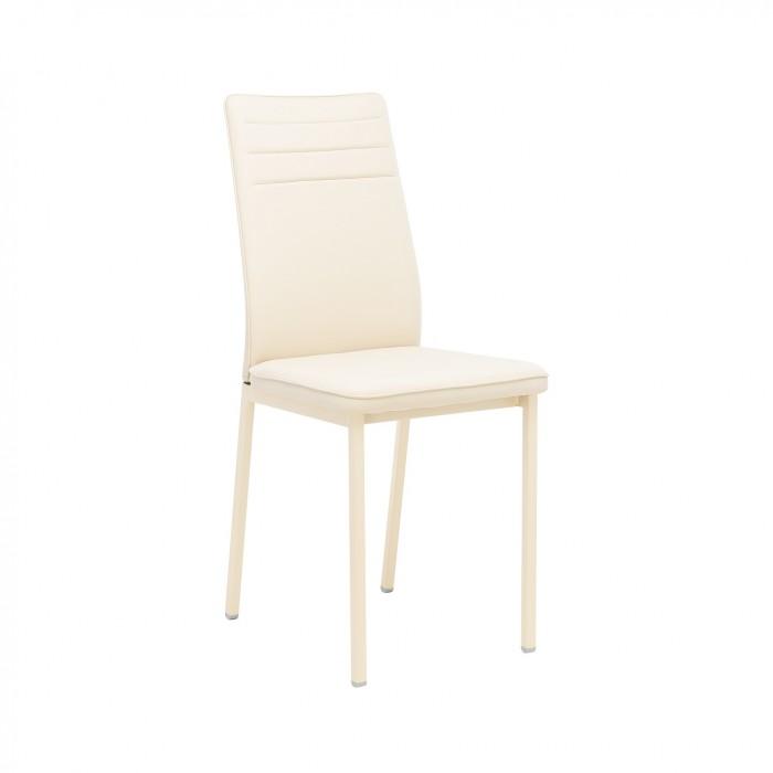 Картинка для Детские столы и стулья Leset Стул Бри