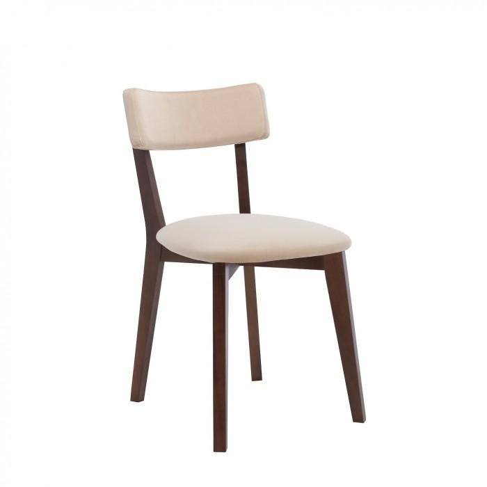 Купить Детские столы и стулья, Leset Стул Чейз