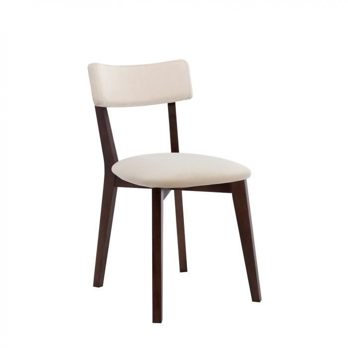 Детские столы и стулья Leset Стул Чейз