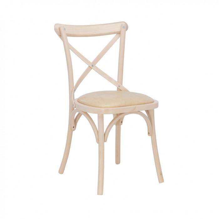 Детские столы и стулья Leset Стул Грид мягкий