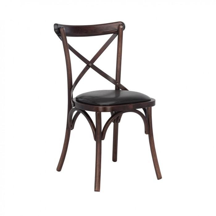 Купить Детские столы и стулья, Leset Стул Грид мягкий
