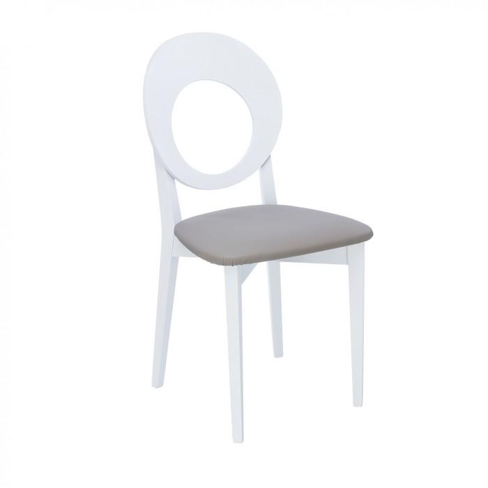 Детские столы и стулья Leset Стул Хьюстон