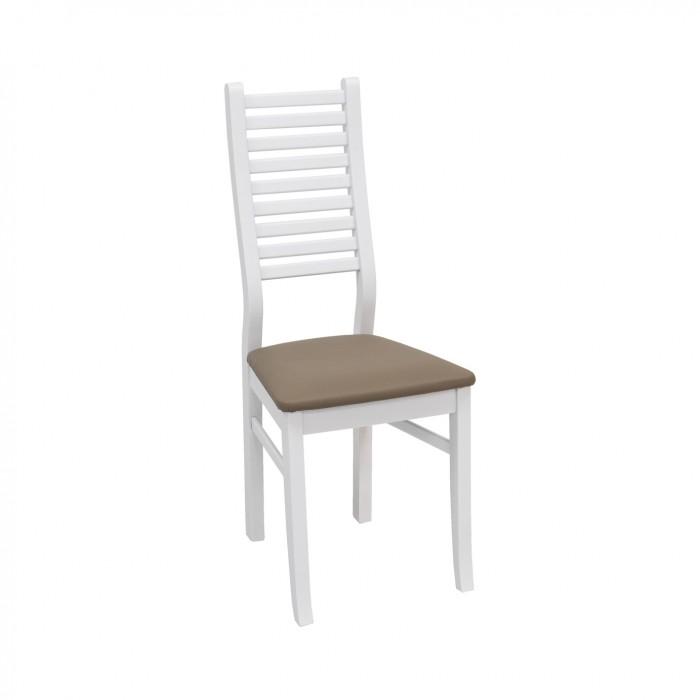 Картинка для Детские столы и стулья Leset Стул Кентукки