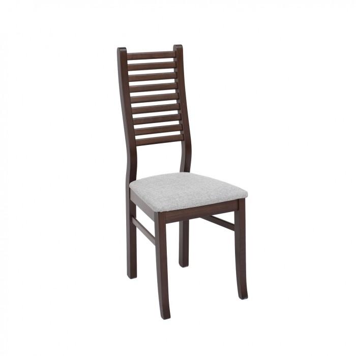 Купить Детские столы и стулья, Leset Стул Кентукки