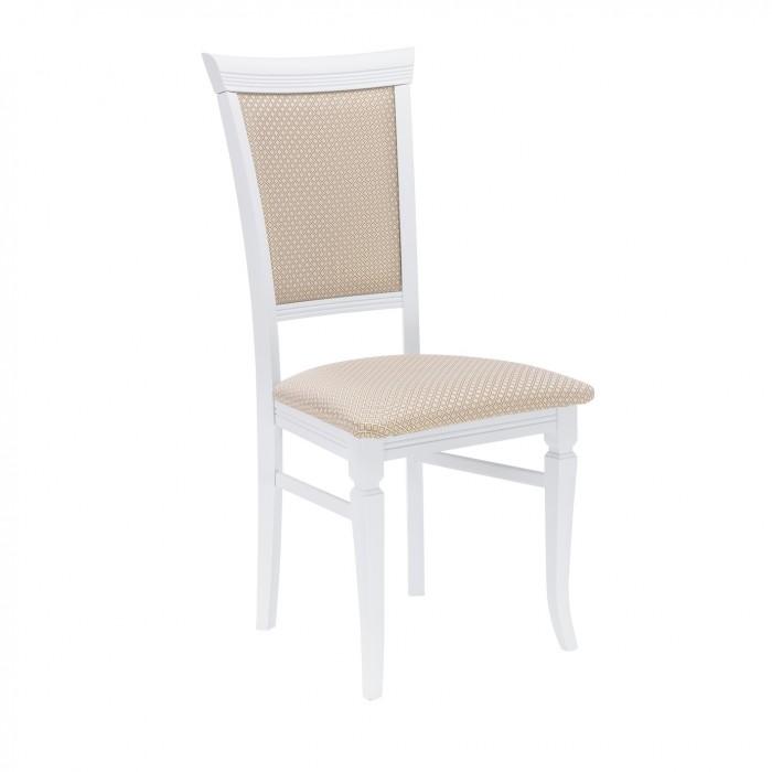Картинка для Детские столы и стулья Leset Стул Монтана