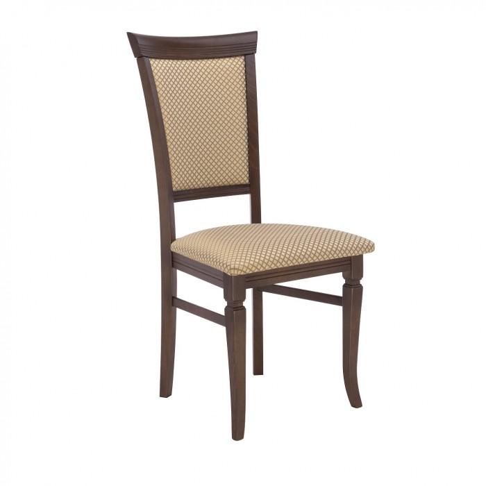 Купить Детские столы и стулья, Leset Стул Монтана