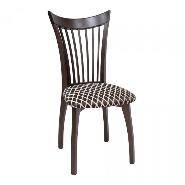 Купить Детские столы и стулья, Leset Стул Орегон