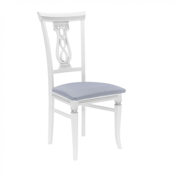 Картинка для Детские столы и стулья Leset Стул Юта