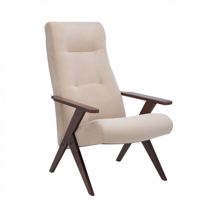 Купить Кресла для мамы, Кресло для мамы Leset Tinto Орех