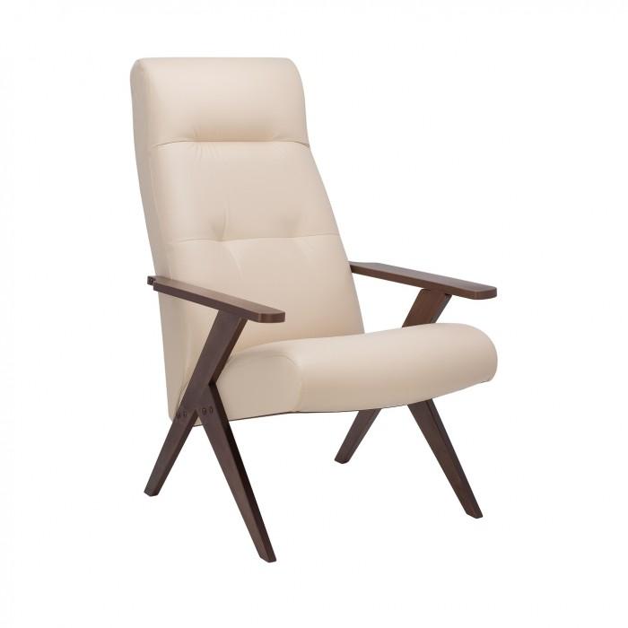 кресла для мамы Кресла для мамы Leset Tinto Орех