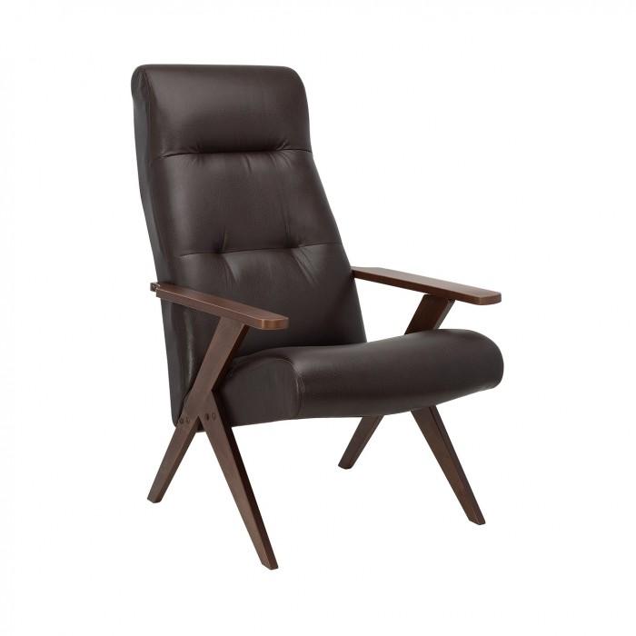Картинка для Кресла для мамы Leset Tinto релакс Орех