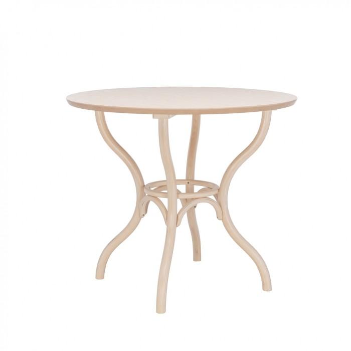 Детские столы и стулья Leset Стол Тор круглый