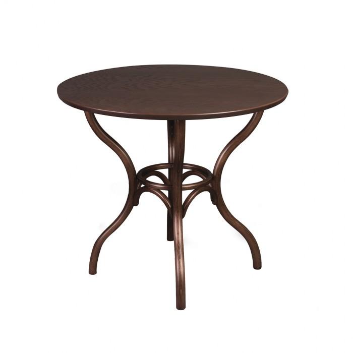 Купить Детские столы и стулья, Leset Стол Тор круглый