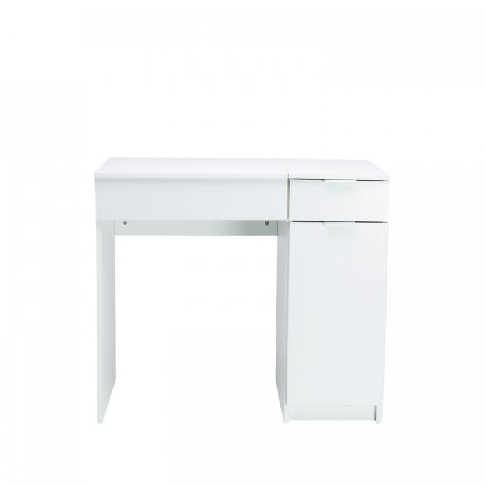 Детские столы и стулья Leset Туалетный столик Паскаль 3