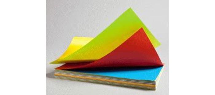 Канцелярия Lessebo Paper Ab Бумага цветная Kaskad А3 160 г 250 листов g shapiro nietzschean narratives paper