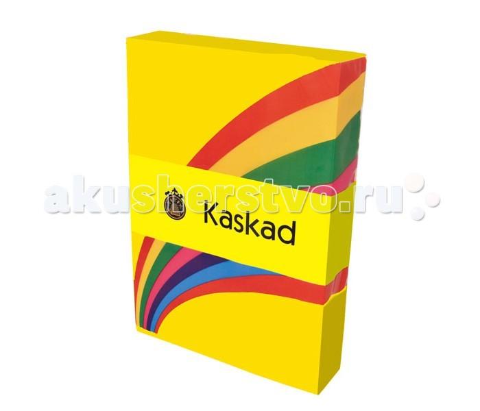 Канцелярия Lessebo Paper Ab Бумага цветная Kaskad А4 160 г 250 листов g shapiro nietzschean narratives paper