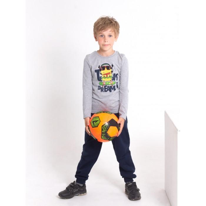 Купить Водолазки и лонгсливы, Let's Go Джемпер для мальчика 62131