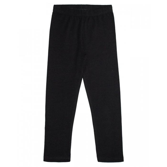 Брюки, джинсы и штанишки Lets Go Лосины для девочки 10110