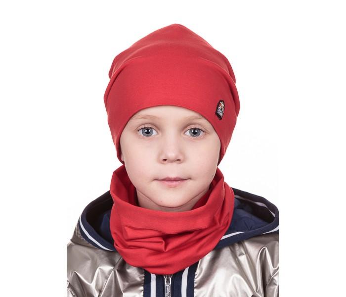 Детская одежда , Шапочки и чепчики Level Pro Kids Шапочка для мальчика Шеврон Army арт: 501846 -  Шапочки и чепчики