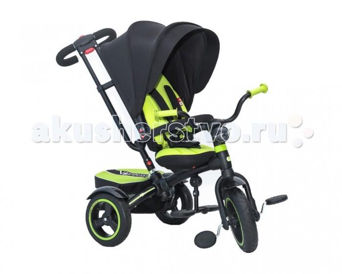 Велосипед трехколесный Vip Toys VIP TRIKE V5