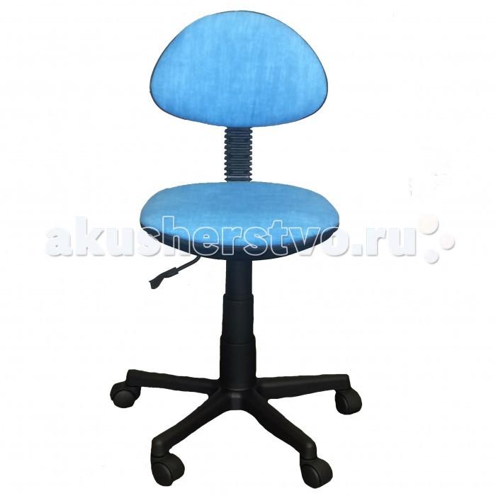 Кресла и стулья Libao Кресло детское LB - 02 компьютерные кресла и стулья
