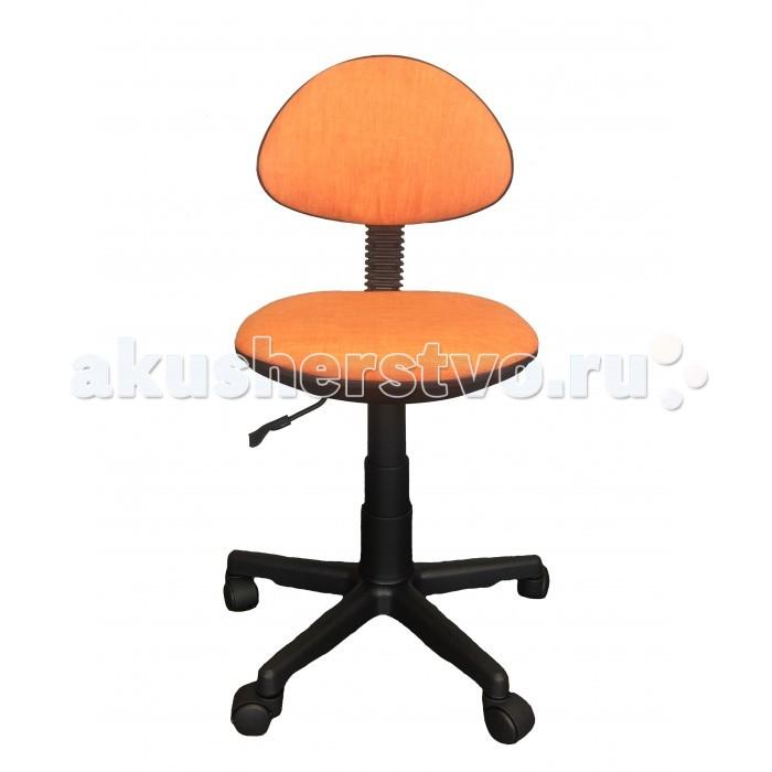 Кресла и стулья Libao Кресло детское LB - 02 столы и стулья libao кресло детское lb 03
