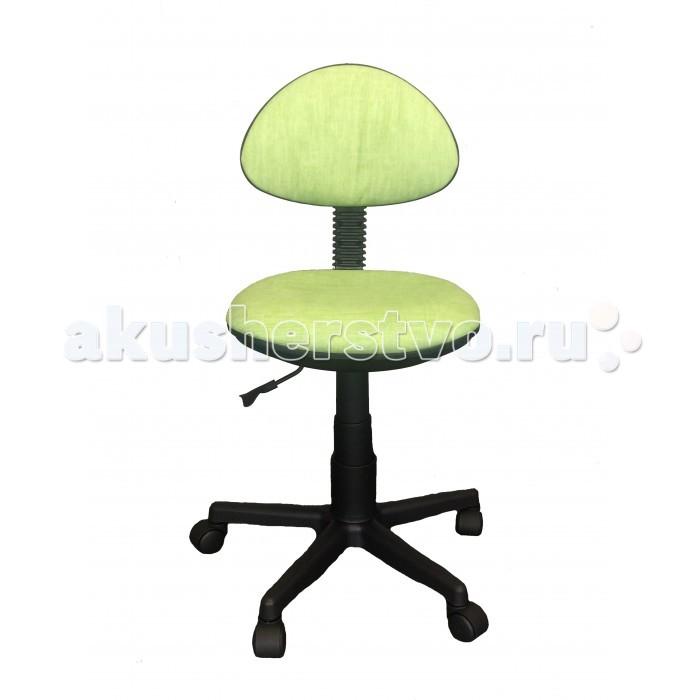 Кресла и стулья Libao Кресло детское LB - 02 кресла и стулья libao кресло детское lb 05
