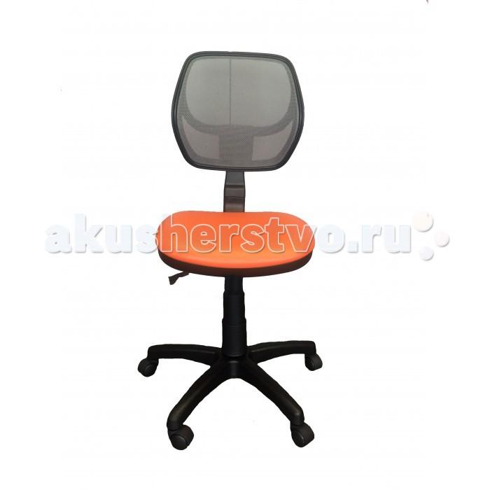 Кресла и стулья Libao Кресло детское LB - 05