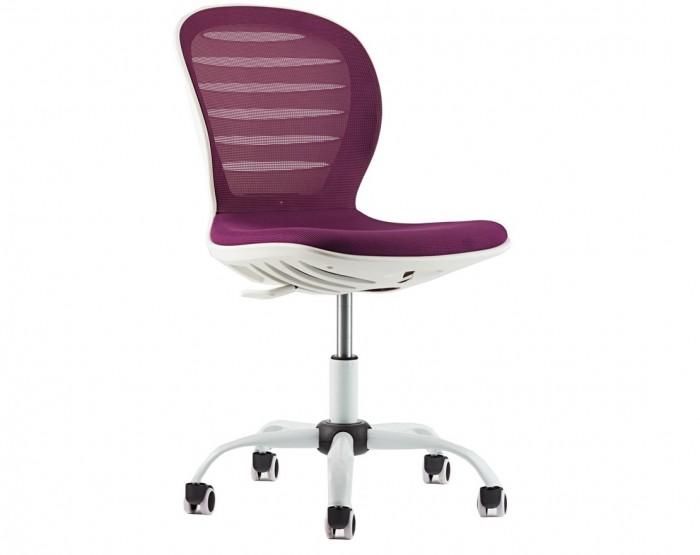 Кресла и стулья Libao Кресло детское LB-C15 кресла и стулья libao кресло детское lb 05