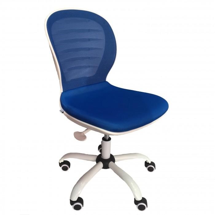 Кресла и стулья Libao Кресло детское LB-C15 детские кресла и стулья
