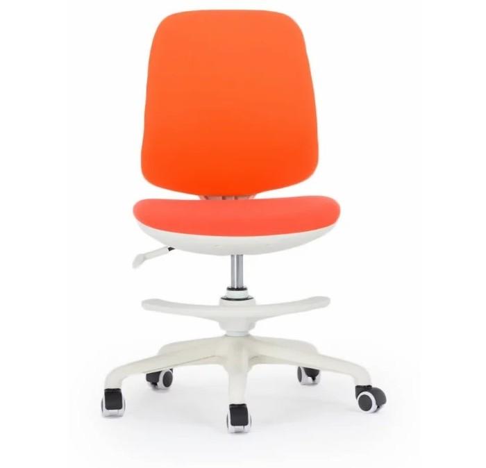 Libao Кресло детское LB-C16