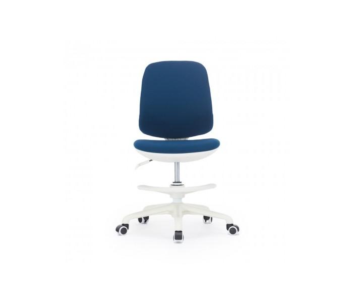 Кресла и стулья Libao Кресло детское LB-C16 кресла и стулья libao кресло детское lb 05