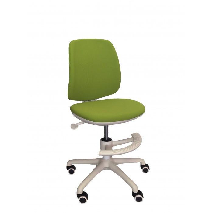 Libao Кресло детское LB-C16Кресла и стулья<br>Libao Кресло детское LB-C16 - яркое, стильное и эргономическое кресло для детей и подростков.  Особенности:  Конструкция сиденья и спинки кресла покрыта дышащей ткани из высококачественного материала Этот проект создан для эффективного поддержания талии ребенка, позволяя детям сохранять здоровую осанку Регулируемая по высоте спинка и регулируемое по высоте и глубине сидение обеспечит правильное положение спины ребенка при учебе и отдыхе Колеса фиксируются под давлением веса человека Пластмассовая крестовина с подножкой.  Высота Кресла от пола:  42-54 см Общая Высота кресла от пола: 85-97 см Ширина Сидения: 46 см Глубина Сидения: 44 cм - 49 см Высота Спинки: 44 см Ограничения по весу: 100 кг.