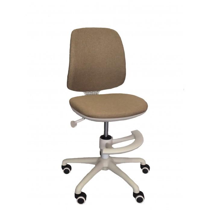 Купить Кресла и стулья, Libao Кресло детское LB-C16
