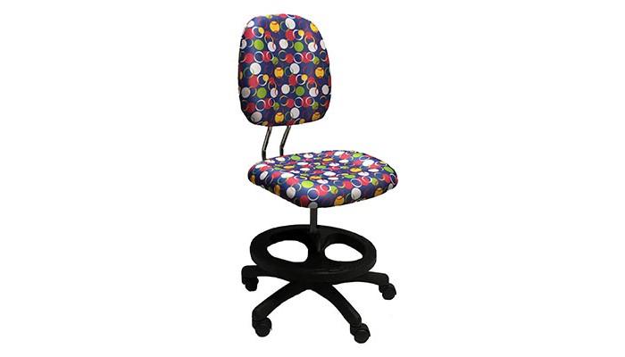 Кресла и стулья Libao Кресло LB-C17