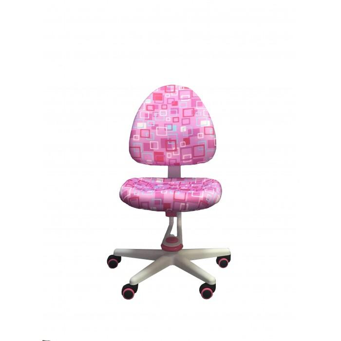 Кресла и стулья Libao Кресло LB-C20 кресла и стулья libao кресло детское lb 05