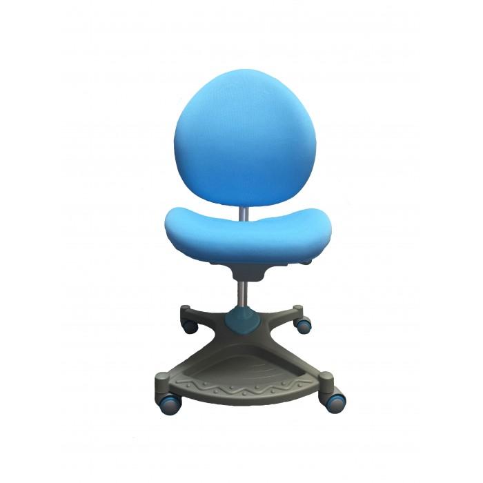 Кресла и стулья Libao Кресло LB-C21 кресла и стулья libao кресло детское lb 05