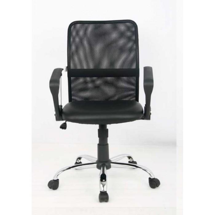 Купить Кресла и стулья, Libao Кресло С10