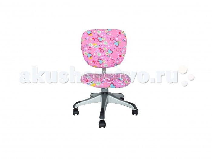 Libao Детское кресло  (LB-C19)