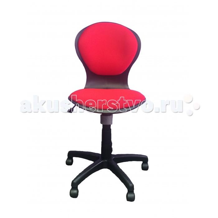 Кресла и стулья Libao Кресло детское LB - 03