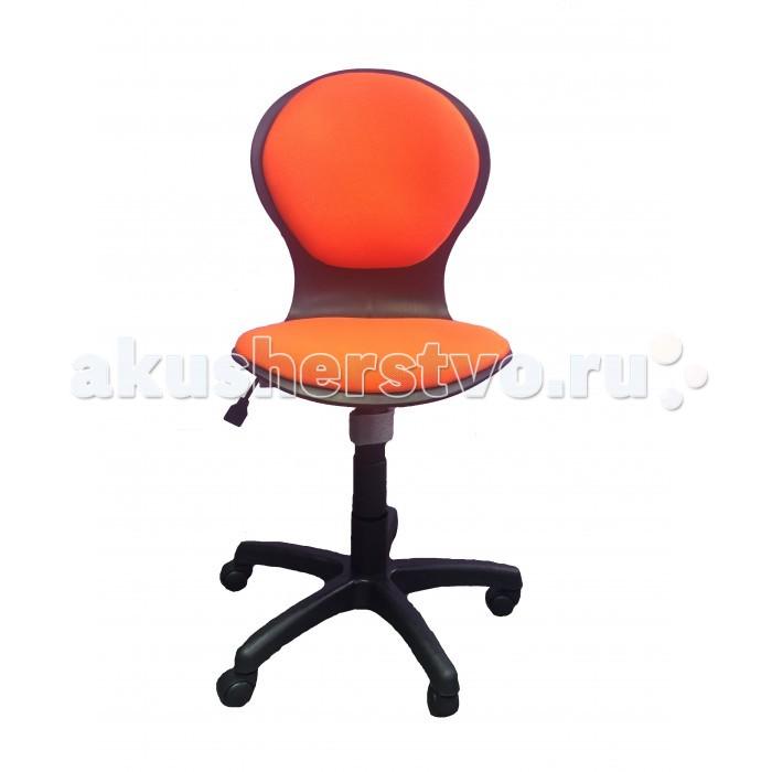 Столы и стулья Libao Кресло детское LB - 03